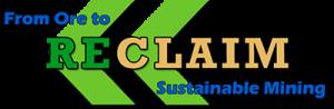 Reclaim Logo