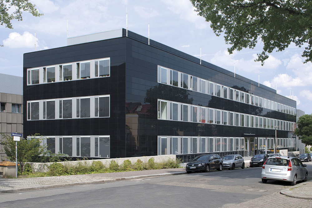 Manz AG Gebäudeintegrierte Photovoltaik3