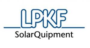 lpkfsolarquipment